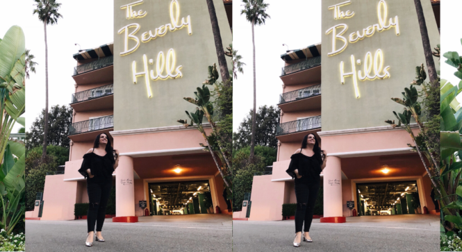 mae badiyan maebad best los angeles beverly hills hotel review travel guide