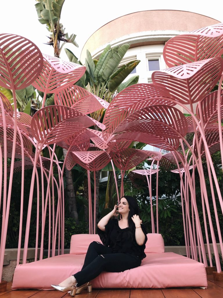 mae-badiyan-maebad-beverly-hills-hotel-review-blogger-best-hotel-in-los-angeles