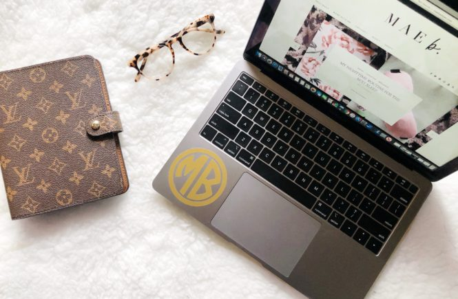 maebad-work-from-home-tips-outfits-ideas-productivity-motivation-louis-vuitton-agenda-planner-mm